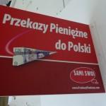 TABLICA_ŚCIENNA_002
