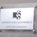 TABLICA_ŚCIENNA_004