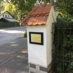 TABLICA_ŚCIENNA_006