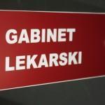 TABLICZKA_TQ02_008