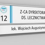 TABLICZKA_TQ04_002