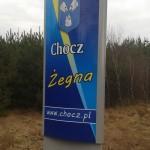 WITACZ_001