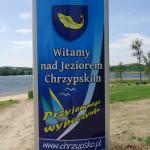WITACZ_004