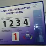 TABLICA_ZADANIOWA_PRODUKCYJNA_MAGAZYNOWA_008