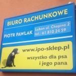 KASETON_REKLAMOWY_001