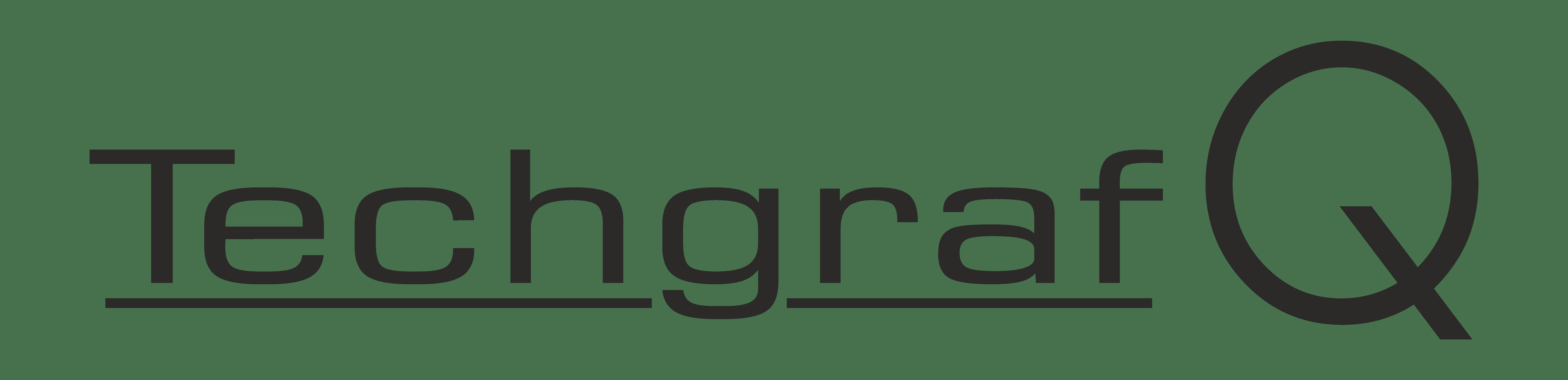 TechgrafQ